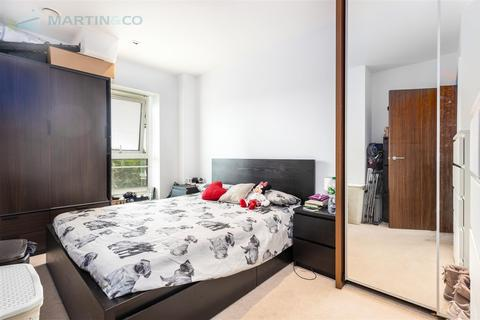 1 bedroom apartment for sale - Dashwood House | Dickens Yard