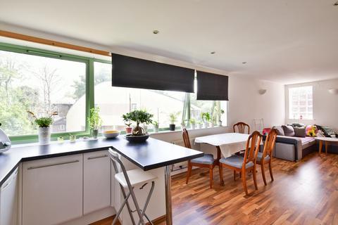 2 bedroom flat to rent - Talbot Road, London, N15