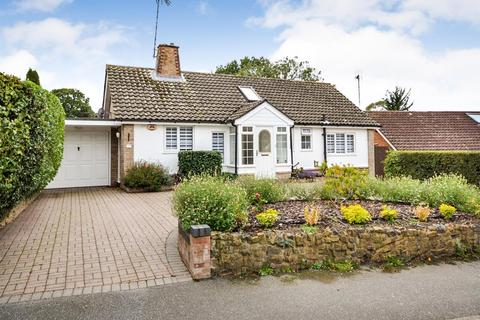 4 bedroom detached bungalow for sale - Mildmays, Danbury