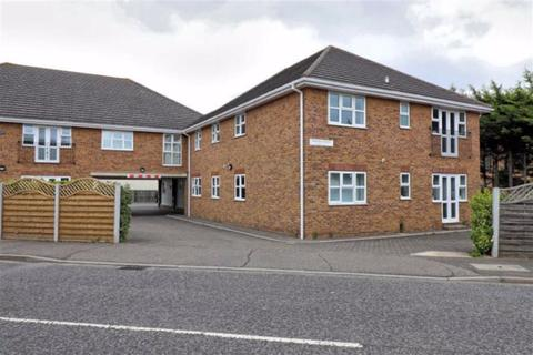 2 bedroom flat for sale - Hodgson Way, Wickford, Essex