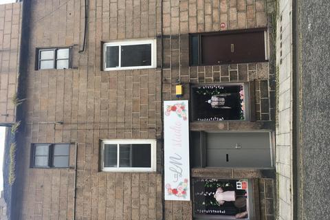 1 bedroom flat for sale - Union Street, Peterhead, AB42