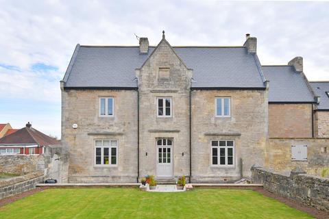4 bedroom semi-detached house for sale - Turner Croft, Laughton, Sheffield