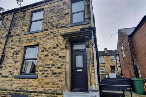 2 bedroom end of terrace house for sale - Arthur Street, Farsley