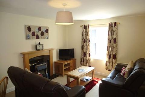 2 bedroom apartment to rent - Flat 7 Soulby House, Cavendish St, Ulverston