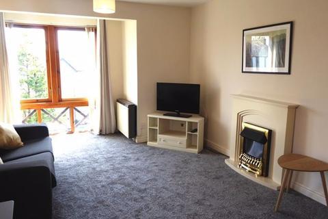 2 bedroom apartment to rent - 24 Wellhead, Fountain Street, Ulverston