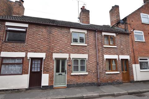 1 bedroom cottage for sale - Bollards Lane, Sutton Bonington, Loughborough