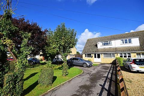 4 bedroom semi-detached house for sale - Malleson Road, Cheltenham, Gloucestershire