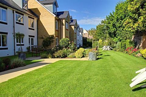 2 bedroom retirement property for sale - Sheldon Lodge, Berkhamsted, Hertfordshire
