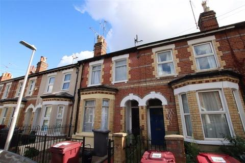 4 bedroom house to rent - Donnington Road, Reading