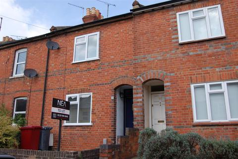 3 bedroom terraced house to rent - Oxford Street, Caversham, Reading