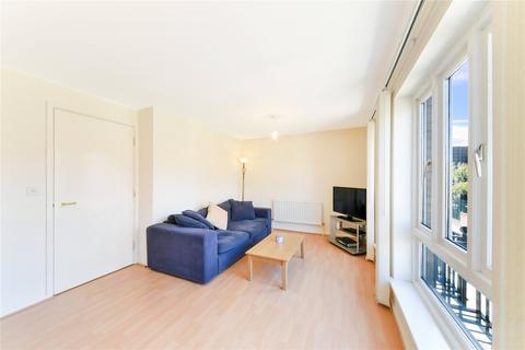 1 bedroom flat for sale - Hearnshaw Street, Limehouse, London, E14