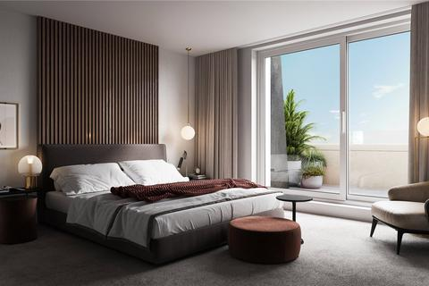 2 bedroom flat for sale - Westcombe House, 2-4 Mount Ephraim, Tunbridge Wells, TN4