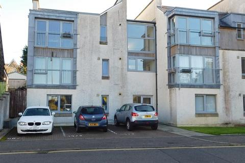 2 bedroom flat to rent - Mid Street, Bathgate