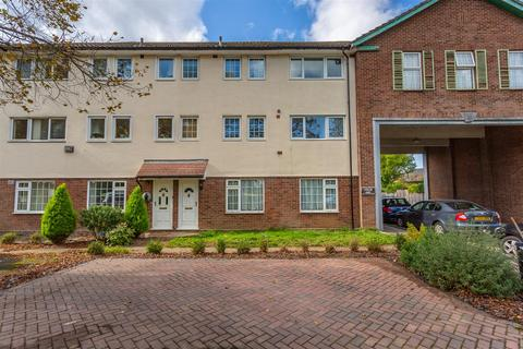 2 bedroom apartment for sale - Avenue Road, Banstead
