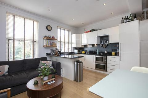 2 bedroom flat for sale - Nunhead Grove, Nunhead, SE15