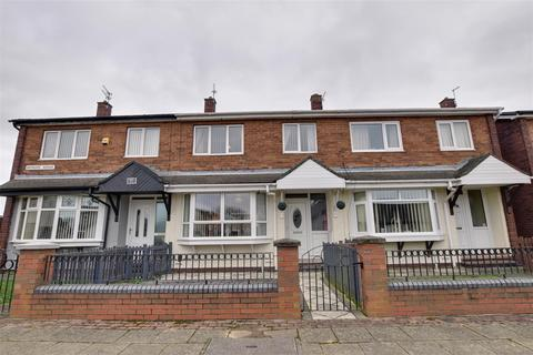3 bedroom terraced house to rent - Bathgate Avenue, Town End Farm, Sunderland