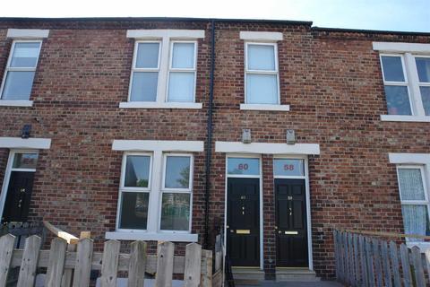 2 bedroom flat to rent - Rawling Road, Gateshead