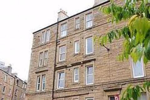 1 bedroom flat - Dalgety Road