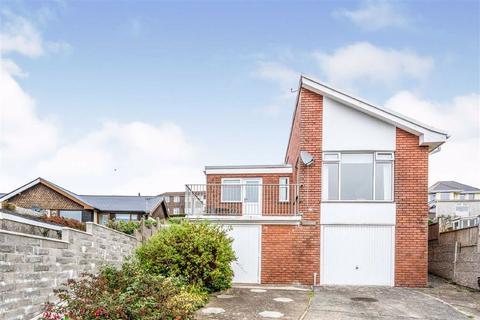 3 bedroom detached bungalow for sale - Hendremawr Close, Sketty