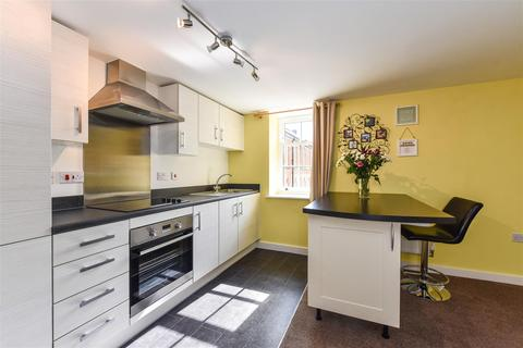 1 bedroom apartment for sale - Longley Road, Chichester