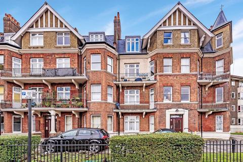 3 bedroom flat for sale - Deauville Mansions, Abbeville Village, London