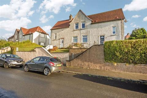 2 bedroom semi-detached house for sale - Broom Drive, Clydebank