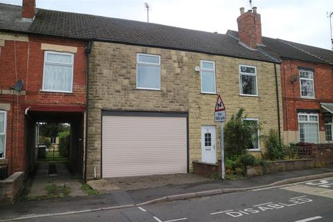 3 bedroom house for sale - New Lane, Hilcote