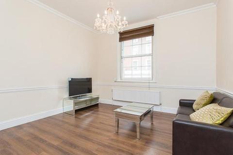 1 bedroom flat to rent - Duke Street, Mayfair W1K