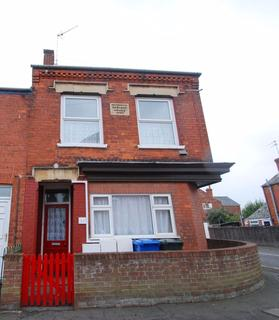 3 bedroom house to rent - CASTLE STREET,  BOSTON, LINCS