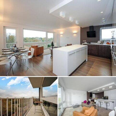 2 bedroom flat for sale - Putney Hill, Putney