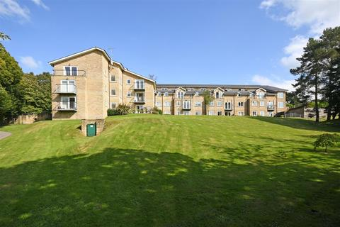 2 bedroom apartment for sale - 117 Townhead Road, Sheffield