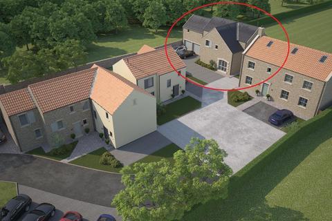 5 bedroom detached house for sale - Ravensworth, Richmond