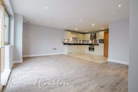 1 bedroom apartment for sale - Barry Lane, Cardiff