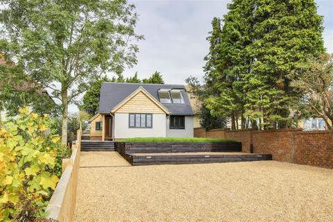 3 bedroom chalet for sale - Truleigh Hill, Shoreham-By-Sea