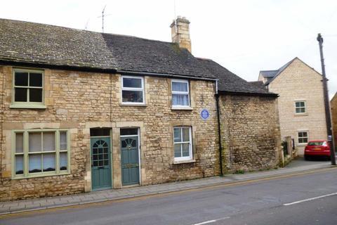 Studio to rent - Wharf Road, Stamford, Lincolnshire