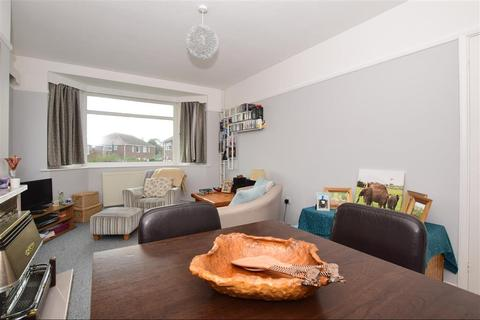 2 bedroom maisonette for sale - Yarrow Close, Broadstairs, Kent