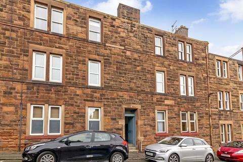 1 bedroom flat for sale - 6 (1F2) Victor Park Terrace, Corstorphine, Edinburgh EH12 8BA