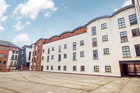 2 bedroom maisonette for sale - Curzon Place, Gateshead, Tyne and Wear, Tyne and Wear, NE82ES