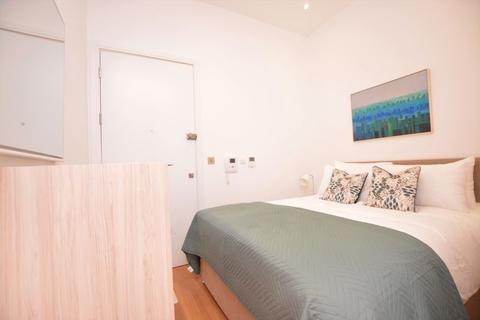 Studio to rent - Atria House, 219 Bath Road, Slough, Berkshire. SL1 4BF