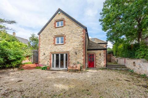 4 bedroom detached house for sale - Howell Close, Oxford, Oxfordshire