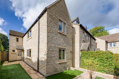 4 bedroom detached house for sale - Primrose Place, Kidlington, Oxfordshire