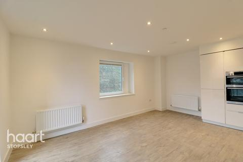 2 bedroom apartment for sale - Griffin Court, Kimpton Road, LUTON