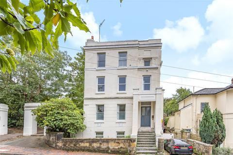 2 bedroom apartment for sale - Grove Hill Road, Tunbridge Wells, Kent, TN1