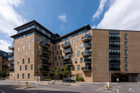 1 bedroom flat to rent - Embankment House, Brighton