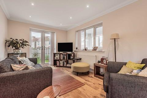 2 bedroom detached house for sale - Westover Road, Broadstairs
