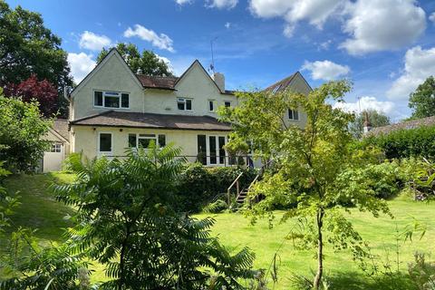 5 bedroom house for sale - Upper Cumberland Walk, Tunbridge Wells