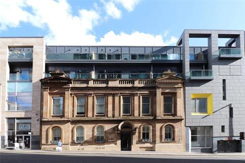 3 bedroom penthouse for sale - Penthouse 3/11 Buchanan Gardens, West Nile Street, Glasgow City Centre