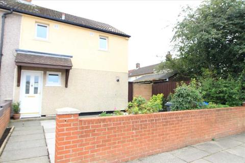 2 bedroom end of terrace house for sale - Edgefold Road, Kirkby