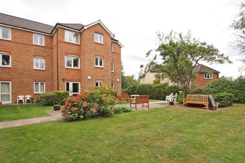 1 bedroom retirement property for sale - Redwood Court, off Epsom Road, Ewell, KT17