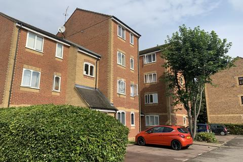 1 bedroom flat for sale - SOUTHALL, UB2